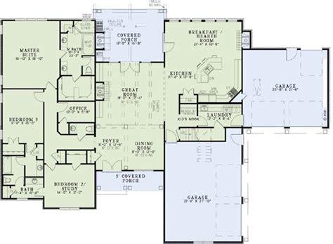 luxury european house plans 50 best images about floor plans on pinterest european