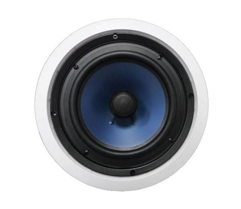 Best Home Ceiling Speakers by The Top 20 Best Ceiling Speakers Of 2017 Gearopen