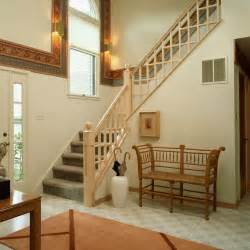 home interior staircase design home staircase design plans home interior decoration