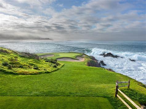 evan schiller photography featuring golf shots    world golf photography