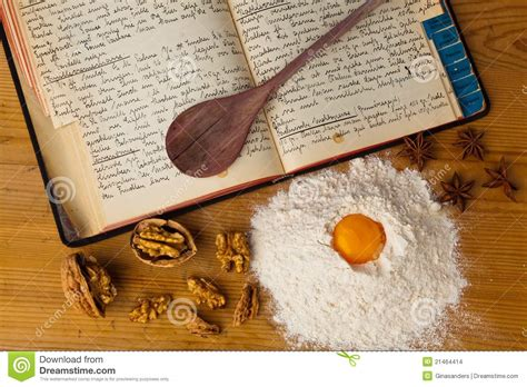 the web foot cook book classic reprint books cookbook stock photo image of lunch cook