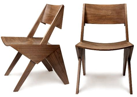 australian furniture designer khai liew the style files