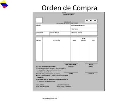 departamento de compra formatos de requisici 243 n y orden de el sendero de la auditoria de costos de alimentos y bebidas