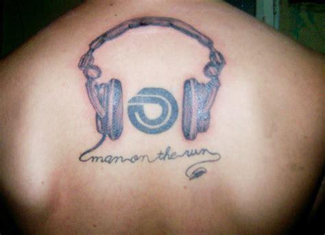 tattoo bali odia song download tattoo dash berlin world