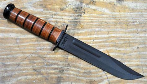 best 50 dollar fixed blade best survival knife 50 best survival knife review
