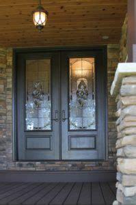 windows and doors louisville ky exterior doors louisville ky