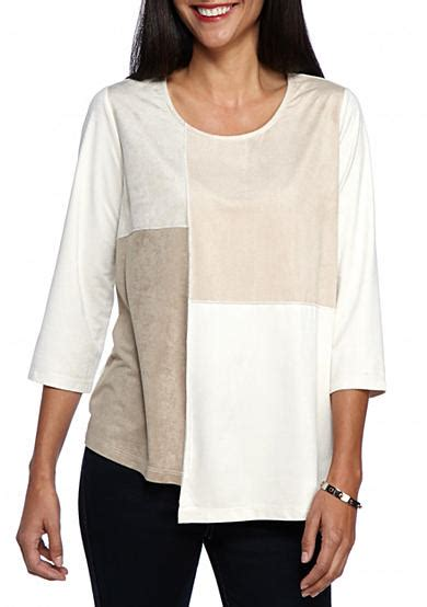 Baju Atasan Blouse Tunik Khaki Layered Necklace S Import Original tunics belk