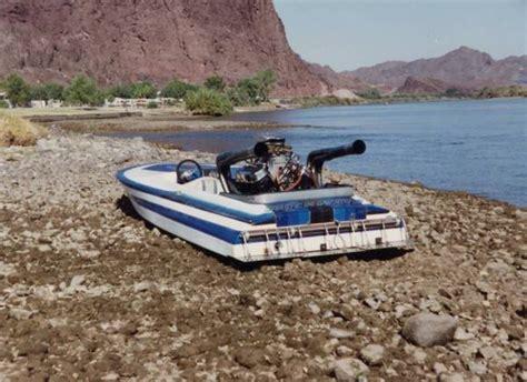 flat bottom boat engine hondo flat bottom flatty v drive no engine basset headers