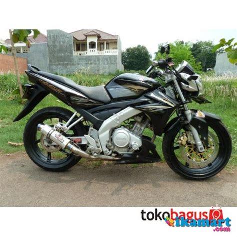 Arm Bpro Vixion Drag Gold modifikasi vixion 2012 hitam modifikasi motor kawasaki honda yamaha