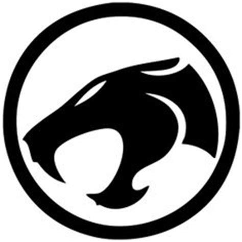 Batman Logo Classic 0128 Casing For Sony Xperia C5 Hardcase 2d thundercats logo graphic design thundercats logos and comic