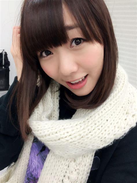 Ac Akari 2 Pk a pop idols 84436 suda akari ske48 須田亜香里 ske48