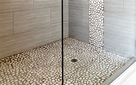 Home Decor Ottawa by Ceramic Amp Stone Tiles Casa Roma 174 Pebble Mosaics