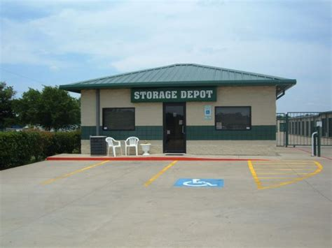 self storage fort worth best storage design 2017
