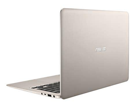 Asus Zenbook Ux305 13 Inch Laptop Gold asus inovoval sv 233 ultrabooky zenbook ux305 kr 225 tk 233 zpr 225 vy notebook cz