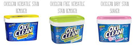 how to use oxiclean in he top load 18 top oxiclean upholstery wallpaper cool hd