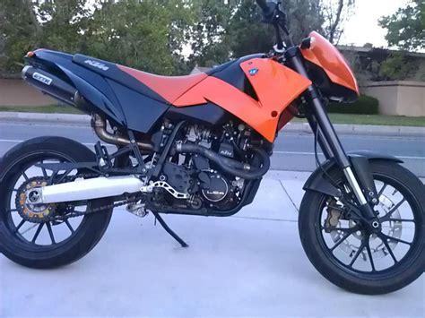 Ktm Duke 640 For Sale 2002 Ktm Duke 2 640 Sportbike For Sale On 2040 Motos