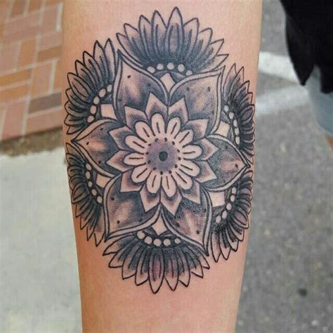 mandala tattoo utah 19 best air force tattoos images on pinterest air force
