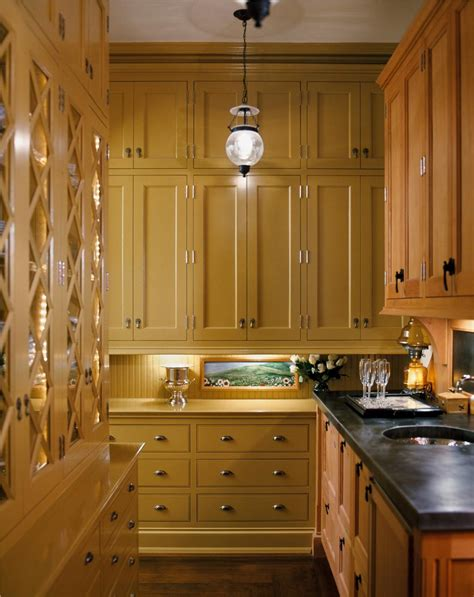 butter yellow kitchen cabinets 1000 images about kitchens orange yellow cabinets