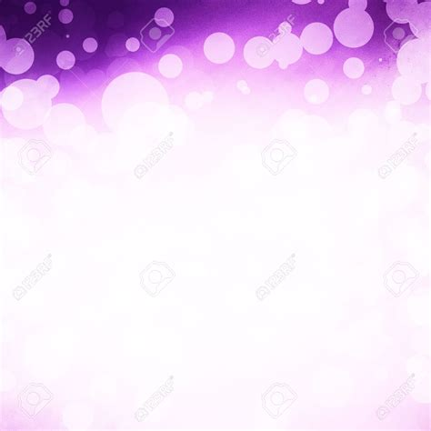 Purple White Wallpapers Pattern Hq Purple White Pictures Purple Template And Background