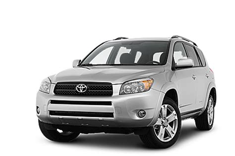 toyota car png toyota png image free car image