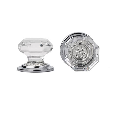 emtek cabinet knobs emtek cabinet knobs 28 images door hardware