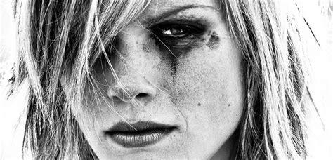 femmes photos noir et blanc