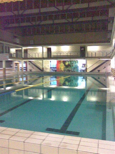 Piscine Talleyrand Reims by O 249 Nager 224 Reims 2yeux2oreilles