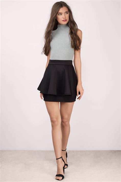 cheap skirt skirt high waisted skirt 18 00