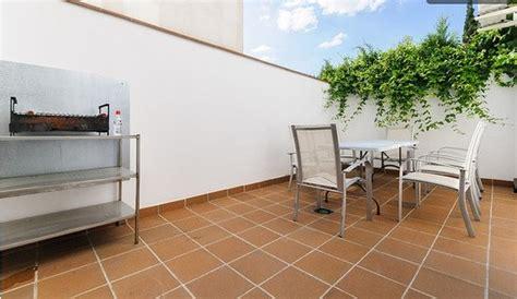 patios con barbacoa patio barbacoa casas rurales medina fotograf 237 a de casas