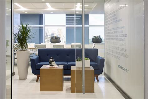Startup Office Decor by How To Create A Cool Startup Office D 233 Cor Aid
