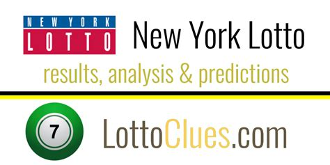 new york lottery post for android ny lottery results images
