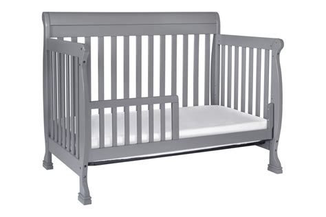 davinci convertible cribs davinci kalani convertible crib grey n cribs