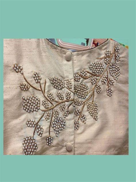 embroidery design boutique 2 pdf 27 best images about embriodery on pinterest hand