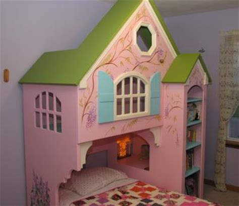 doll house twin bed dollhouse twin bed plans plans diy free download chair plans pdf woodworking tools