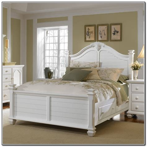 white king storage bed white king size storage bed beds home design ideas