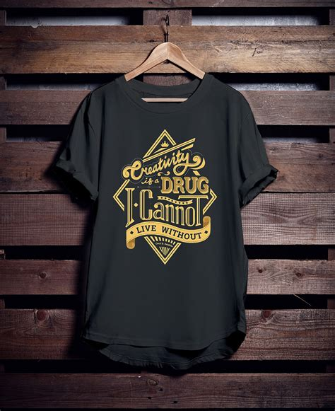 mockup de camisetas em cabide gratis clube  design