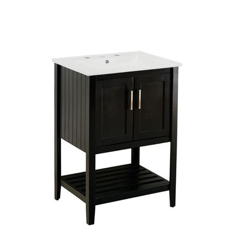 recollections bathroom vanity pinterest the world s catalog of ideas