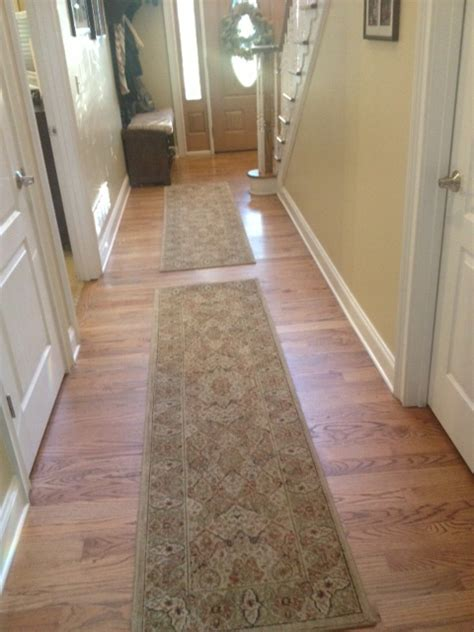 rugs for owners rugs for pet owners before after mohawk homescapes mohawk homescapes