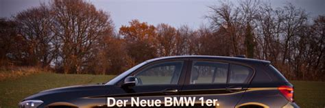 Bmw 1er 2005 Erfahrungen by Fahrbericht Bmw 116i Bmw 1er 2er Forum Community