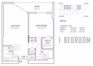 one miami floor plans one miami floor plans