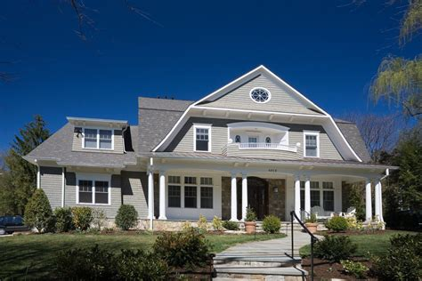 home craftsman friday fabulous home feature luxury craftsman custom