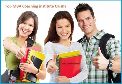 best institute for mba top mba coaching institute in top mba coaching centre orisha