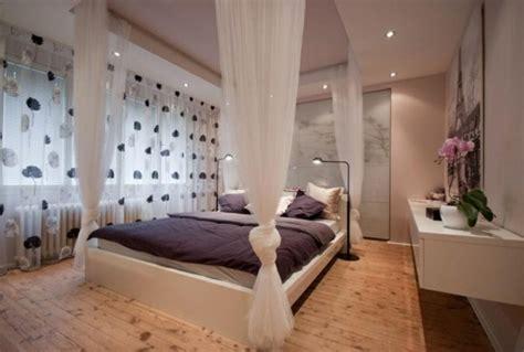 Gardinen Hohe Decken by 50 Jugendzimmer Einrichten Komfortabler Wohnen