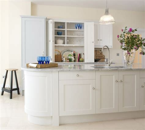 alno kitchens john lewis wow blog