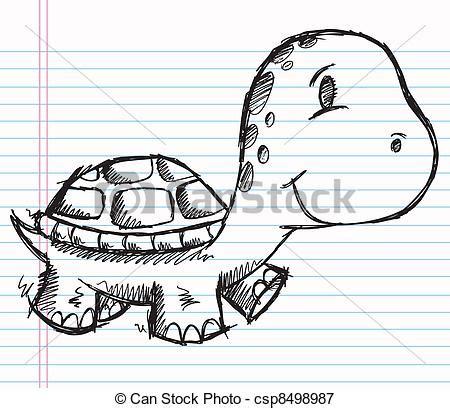 doodle sketch vector free vectors illustration of doodle sketch giraffe vector