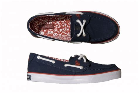 boat shoes cheap cheap boat shoes 50 off womens navy u s polo