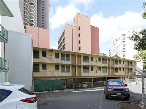 apartments for rent in honolulu uilani apartments rentals honolulu hi apartments
