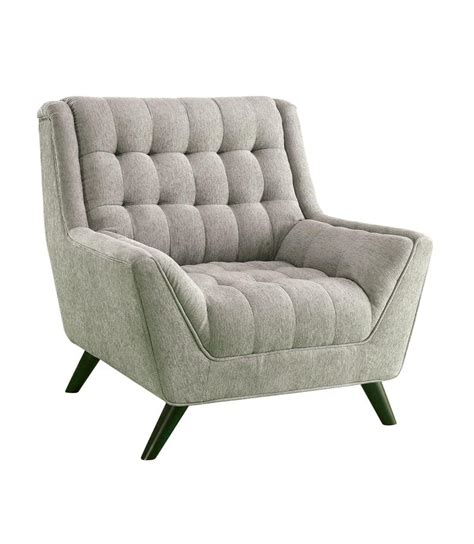 Coaster 503771 Natalia Sofa Set