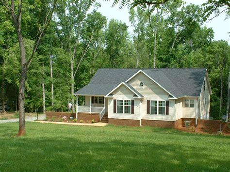 cheap minimalist modular home plans ideas inspirations