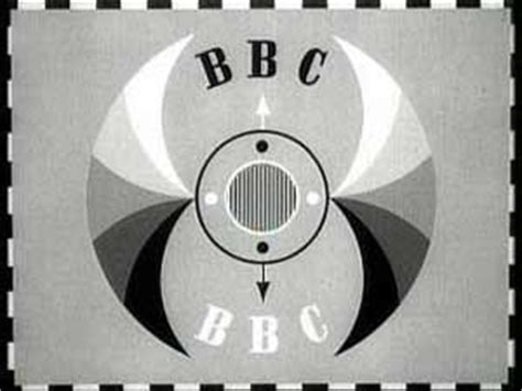 test pattern history oh that symbol history transdiffusion